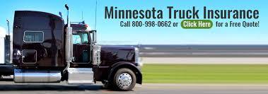 100 Tow Truck Insurance Minnesota Minnesota
