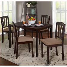 Walmart Dining Table And Chairs by Palazzo Dining Table Walmart In Sunshiny Walmart Dining Room
