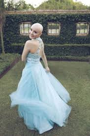 St Mark Pumpkin Patch Mcallen Tx by Bald From Cancer This Stunning Model Shows The World A New