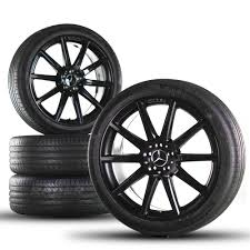 AMG 20 Inch Rims Mercedes GLA 45 X156 Alloy Wheels Summer Tires ... Original Porsche Panamera 20 Inch Sport Classic 970 Summer Wheels Check This Ford Super Duty Out With A 39 Lift And 54 Tires Need Advice On All Terrain Tires For 20in Limited Wheels Toyota Addmotor Motan M150p7 750w Folding Fat Tire Electric Ferrada Fr2 19 Inch 22 991 Winter Wheel C2 Carrera S Chinese 24 225 Truck Tire44565r225 Buy Cheap Mo970 Lagos Crawler Bmx Tyre Blackwhitewall 48v 1000w Ebike Hub Motor Cversion Kit Front Wheel And Tire Packages Inch Vintage Mustang Hot Rod