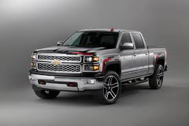 Chevy Reveals Colorado Sport And Silverado Toughnology Truck Concepts 2018 Chevy Tahoe Rst Is For Rally Sport Truck Gm Authority All Of 7387 And Gmc Special Edition Pickup Trucks Part I 2015 Chevrolet Silverado Custom Callaway Supercharges Pickups Suvs To Create Sporttrucks Releases The Rest Its Semabound Truck Concepts Autoblog 1980 Chevy Sport Pinterest Small Trucks Sale 1969 C10 Super Pick Up Orando Fl 321 663 Pressroom United States Images Test Drive Z71 Review Car Pro Hd Adds Trim Autoguidecom News Introducing Dale Jr No 88 Ss 2003 Pictures Information Specs