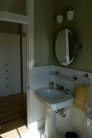 Kohler Bancroft Single Hole Pedestal Sink by Kohler Bancroft Pedestal Sink Sink Ideas