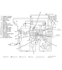 Mazda Parts Diagram - Trusted Wiring Diagram Mazda Genuine Parts Wyong Nsw Wreckers Brisbane2016 Bt50total Plus Pickup 4x4 Truck Accsories Abs Plastic Front Grille Grid For Diesel Gearbox T3500 Japanese Cosgrove Cx Floor Mats Review Photos Specifications Extras Truck Parts Accories Accsories And Partingoutcom A Market For Used Car Buy Sell T4000 8b76793 Subway Inc Auto Recycling Since 1923 Bseries Questions What Other Models Are 1992 B2200 Custom Trucks Mini Truckin Magazine Intertional Diagram Alternator Wiring