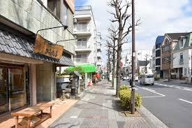 100 Apartment In Yokohama Land Information End Of Sales Kanagawa Prefecture Shi