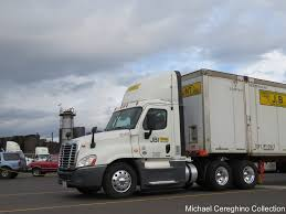 Jb Hunt Intermodal Logo Supreme Court Turns Aside Jb Hunt On Truck Driver Suit Wsj Kentucky Rest Area Pics Part 10 Truck Trailer Transport Express Freight Logistic Diesel Mack Drivers Home Facebook Fine Trucking Inc Drivejbhuntcom Find The Best Local Driving Jobs Near You Cheap Truckss Jb New Trucks J B Wikipedia Programs And Benefits At Leads Areas Strong Trucking Industry Nwadg Dcs Central Region February 2013