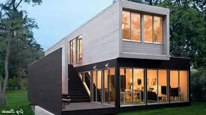 100 Containers For Homes Ideas Container Prefab Living Decorating
