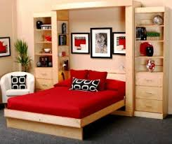 Custom Fold Up Bed Lift & Stor Beds
