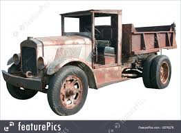 Auto Transport: Antique Dump Truck - Stock Photo I2076276 At FeaturePics Man Tgs 33400 6x4 Tipper Newunused Dump Trucks For Sale Filenissan Ud290 Truck 16101913549jpg Wikimedia Commons Low Prices For Tipper Truck Fawsinotrukshamcan Brand Dump Acco C1800 Tractor Parts Wrecking Used Trucks Sale Uk Volvo Daf More China Sinotruk Howo Right Hand Drive Hyva Hydralic Delivery Transportation Vector Cargo Stock Yellow Ming Side View Image And Earthmoving Contracts Subbies Home Facebook Nzg 90540 Mercedesbenz Arocs 8x4 Meiller Halfpipe