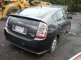 Used 2006 TOYOTA PRIUS Parts Cars Trucks | Northern Virginia Auto ... Used Truck Parts Phoenix Just And Van Equipment Ad Of The Day Napa Auto Makes Great Newcar Ads For Very Custom Tank Part Distributor Services Inc Used Tachi 1000 Hyd Pump Drives For Sale 1795 New Arrivals At Jims Toyota 1985 Pickup 4x4 1999 Dodge Caravan Cars Trucks Northern Virginia Commercial Sales Service Repair 2002 Ford Explorer Midway U Pull Sale Country Ford Wreckers Hamilton Recyclers Car