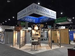 exterior stone projects arizona tile