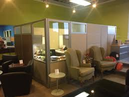 history bmc office furniture scranton wilkes barre pa
