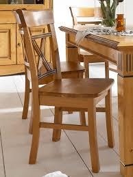 esszimmer stuhl florenz mit massivholz sitzfläche mit ohne sitzkissen