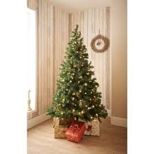 7 Ft Pre Lit Christmas Tree Argos by 100 6ft Christmas Tree Argos Christmas Fthted Christmas
