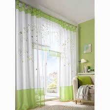 Ikea Lenda Curtains Uk by Ikea Kitchen Curtains Uk Utmebs Com