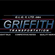 100 Truck Brokerage Griffith Transportation Home Facebook