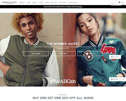American Eagle Outfitters Coupons, Promo Codes + Deals | 25 ... Icedot Promo Code U Haul July 2018 Country Outfitter Coupon Home Facebook Tshop Promo Codes January 20 20 Off Richland Center Shopping News By Woodward Community Media Coupons Shopathecom Cyber Monday Sales And Deals Hot In Popular Stores Emilie Tote Zipclosure Tiebags Handbags Bags Outdoors Codes Discounts Promos Wethriftcom Fashion Archives A Southern Mothera Mother Ccinnati Oh Savearound Issuu
