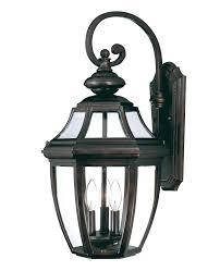 lantern style outdoor wall lights house 5 mount savoy