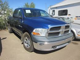2010 Dodge Ram 1500 Blue - Gary Hanna Auctions Patriot Blue Truck W Cab Lights Dodge Diesel Truck 2008 Ram 1500 Big Horn Edition Quad Cab 4x4 In Electric New For Sale Bountiful Salt Lake City Larry H Miller 2010 2 Gary Hanna Auctions Streak Pearl Dave Smith Custom 2006 Crew Pearlcoat 6g218326 Got Myself A Ceramic Ram Hope To Make It Look Similar M91319at Auto Cnection My Outdoorsman Dodge Forum Forums Owners Parting Out 2003 47l V8 45rfe Subway 2018 Hydro Sport Exterior And Interior Reviews Rating Motor Trend