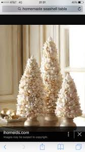 Christmas Tree Recycling East County San Diego by 91 Best Sea Nautical Home Decorating Ideas Images On Pinterest