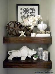 diy floating shelves free woodworking plans woodworking plans