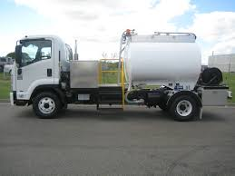 Petroleum Trucks Used Mercedesbenz 1834 Tanker Trucks Year 1994 Price 20627 For Hot Sale Ibennorth Benz 6x4 200l 380hp Water Tanker Truck For Nigeria Market 10mt Lpg Propane Cooking Gas Bobtail Central Salesseptic Trucks Sale Youtube Brand New Septic Tank In South Africa Optional Fuel Recently Delivered By Oilmens Tanks Buy Beiben Off Road 66 Bowser 20cbm China Heavy Duty Sinotruk Howo Dimeions Sze Capacity 20 Cbm Oil Daf Cf 75 310 6 X 2