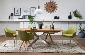 passende stühle für das esszimmer comnata esstisch informiert