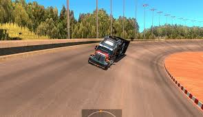 Interstate 10 V 1.0 (formerly LOUISIANA RACEWAY) For ATS - American ... Truck Repair Towing In Tucson Az Semi Shop Home Knoxville Tn East Tennessee 24 Hour Roadside Assistance Mt Vernon In Bradley Cascade Diesel Rv Car Battery Replacement Racine Wi Auto Repair Jcs Mufflers Scotty Sons Trailer Facebook Quality Service Vancouver Complete Auto Services Franklintown Pa Color Country Adopts Aim Lube Penetrating Lubricant Youtube Louisville Switching Ottawa Sales Blog Yard Truck Hr Dothan Al Best 2018 Work Around The Shop And More Sound