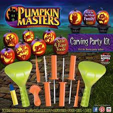 Pumpkin Masters Carving Patterns by Fall U0026 Halloween Pumpkin Magic Carving Pumpkin Masters