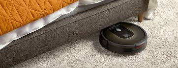 Best Type Of Flooring For Dogs by Roomba Robot Vacuum Irobot