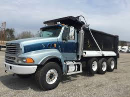Dump Trucks For Sale Seoaddtitle Used 2007 Mack Cv713 Triaxle Steel Dump Truck For Sale In Al 2644 Ac Truck Centers Alleycassetty Center Kenworth Dump Trucks In Alabama For Sale Used On Buyllsearch Tandem Tractor To Cversion Warren Trailer Inc For Seoaddtitle 1960 Ford F600 Totally Stored 4 Speed Dulley 75xxx The Real Problems With Historic Or Antique License Plates Mack Wikipedia Grapple Equipmenttradercom Vintage Editorial Stock Image Of Dirt Material Hauling V Mcgee Trucking Memphis Tn Rock Sand J K Materials And Llc In Montgomery