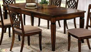 Full Size Of Transitional Dining Room Set From West Elm Table Centerpieces Seats 8 Elegant Round