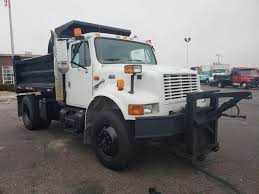 1998 International 4900 Dump Truck For Sale | Salt Lake City, UT ... Filecase 340 Dump Truckjpg Wikimedia Commons Madumptruck1024x770 Western Maine Community Action Dump Truck Vocational Trucks Freightliner Fancing Refancing Bad Credit Ok Truck Overturns At I20west Ave Again Rockdale Bell Articulated Trucks And Parts For Sale Or Rent Authorized 1981 Gmc General 10yrd For Sale Rickreall Or T3607 Filelinn Tracked Pemuda Baja Custom Bodies Flat Decks Mechanic Work 2019 New Star 4700sf 1618 Cubic Yard Premier Overturned Dumptruck On I10 West