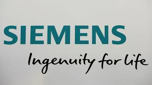 Siemens Dresser Rand Eu by Siemens Raises Earnings Outlook Following Profit Increase