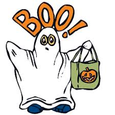 Halloween Dress Up Clipart Costume Png