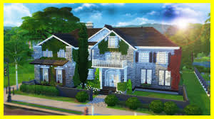 PARENTHOOD HOUSE BUILD!!! [ The Sims 4 ] - YouTube House Tour Zeek And Camilles From Nbcs Parenthood New Family Home The Sims 4 Ep7 Youtube Parenthood Lindsey Gendke Dogwood Girl Season 5 Episode 22 Pontiac Tvcom Gallery Spotlight Rooms Community Best 25 Backyard Lighting Ideas On Pinterest Patio 469 Best Decks Ideas Images Architecture Building Decorating Your Sink Orr Swim Chronicles Of Backyardugh Quirky Home