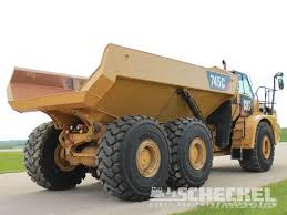 Caterpillar -745c - Articulated Dump Truck (ADT), Price: £262,385 ... Used Caterpillar 730c2 2t400238 Articulated Trucks For 184 000 Southampton Uk May 31 2014 A Row Of Brand New Cat Caterpillar 740b Sale Aberdeen Sd Price 275000 Year 2012 Cat Dump Sale Utah Wheeler Machinery Co Montana Civil Cstruction Png Equipment Western States 725d Truck Diecast Model By Norscot 55073 735c Walker Wedico Remote Control 740 1145 Scale In Peterlee Makes New Range Of Vehicles The Northern Amazoncom 725 150 Scale Toys Games Articulated Trucks D40d Heavy Equipment