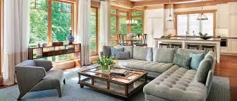 100 Home Design Mag Azine Interior