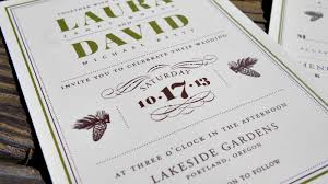 Full Size Of Templatesrustic Wedding Invitations With Lace Rustic Invitation Ideas Plus