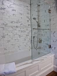 71 best home hall bath tub images on pinterest bathroom ideas