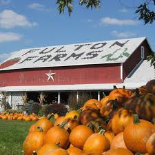 Pumpkin Patch Milwaukee by The 12 Best Pumpkin Patches In Ohio For 2016
