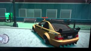 Semi Truck And Golf Cart GTA 4 Where To Find - YouTube Banshee For Gta 4 Steed Mod New Apc 5 Cheats All Vehicle Spawn Cheat Codes Grand Theft Auto Chevrolet Whattheydotwantyoutoknowcom Wiki Fandom Powered By Wikia Beta Vehicles Grand Theft Auto Iv The Biggest Monster Truck