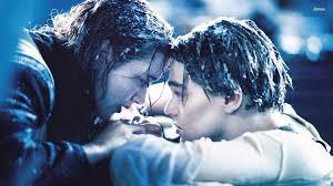 James Horner The Sinking by February 2015 Blindspot Titanic The Soul Of The Plot
