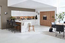 küchenangebote nobilia küchen küchentreffpunkt herborn