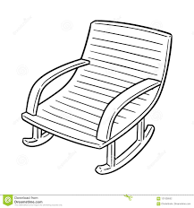 Vector Of Rocking Chair Stock Vector. Illustration Of ... Old Man Rocking In A Chair Stock Illustration Black Woman Relaxing Amazoncom Rxyrocking Chair Cartoon Trojan Child Clipart Transparent Background With Sign Rocking In Cartoon Living Room Vector Wooden Table Ftestickers Rockingchair Plant Granny A Cartoons House Oriu007 Of Stock Vector Bamboo Png Download 27432937 Free