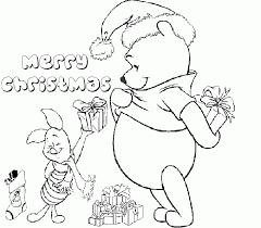 Free Downloads Coloring Disney Cars Christmas Pages For 14 Picture Gt