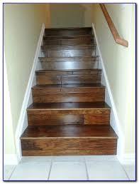 bella cera wood floor cleaning flooring home decorating ideas