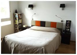 Ikea Headboards King Size by Headboards At Ikea Ideas Also King Size Headboard Images Awesome