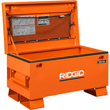 RIDGID - Truck Tool Boxes - Truck Equipment & Accessories - The Home ... Husky 35 In Mobile Job Box222167 The Home Depot Lund 72 Cross Bed Truck Tool Box79154 Full Or Midsize Boxes Storage Compact Underbody Or Mid Size Mirror Box Fresh Interiors Awesome Eaging Flat Stake Capacity Buyers Products Company 48 Alinum Recessed Door Milwaukee Black Friday Liner Sale Locks Rolling Chest Cabinet 7 Csw 24 Box86224 36 Steel With