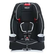 amazon com graco atlas 65 2 in 1 harness booster car seat