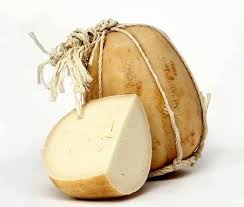 les fromages d italie